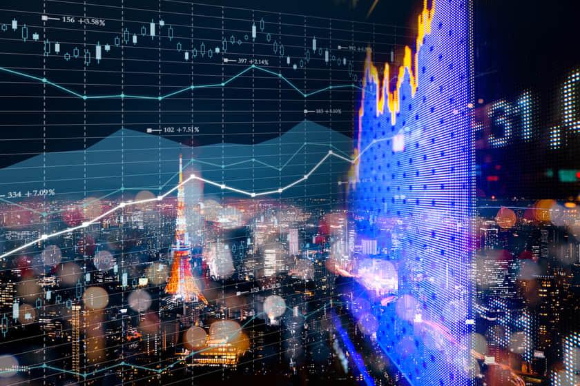 東証一部とは?企業数や一部上場のメリット・デメリットについて徹底解説。
