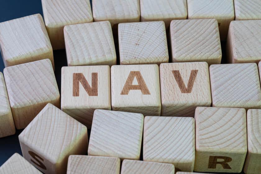 不動産投資信託・REITの分析に欠かせない重要指標「NAV倍率」とは? 徹底解説。