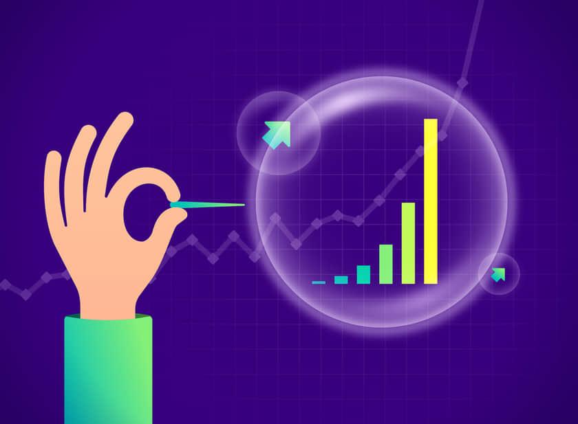 米国小型株指数の代表格「ラッセル2000指数」とは?「ラッセル1000」や「ラッセル3000」との違いを含めて解説!