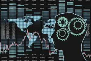 株の「板情報」とは?ザラバ方式・板寄せ方式とあわせてわかりやすく解説!