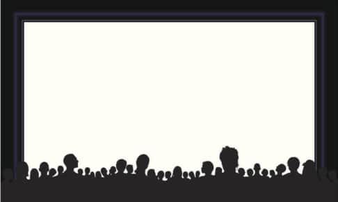 【テーマ別株主優待】外食・百貨店・旅行・鉄道・航空券・映画・コンビニの優待情報を獲得しよう!