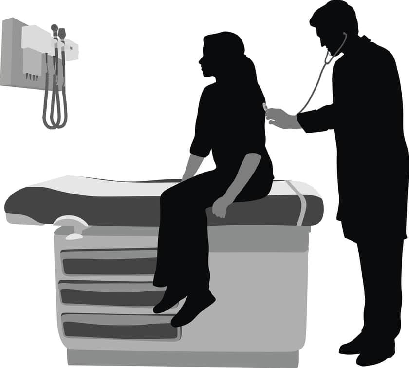企業の健康診断書!「有価証券報告書」とは?記載事項と読む際のポイントをわかりやすく・簡単に解説。