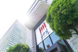 投資魅力の高い会社で構成される株価指数「JPX日経インデックス400」とは?概要と選定基準について解説。