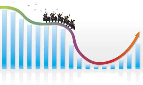 【スイングトレードとは?】短期〜中期の株式投資でテクニカル分析のコツを掴んで大きく儲けよう!
