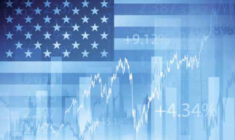 ナスダック総合指数とは?米国の巨大IT企業がひしめくNASDAQ総合指数の全貌を紐解く。