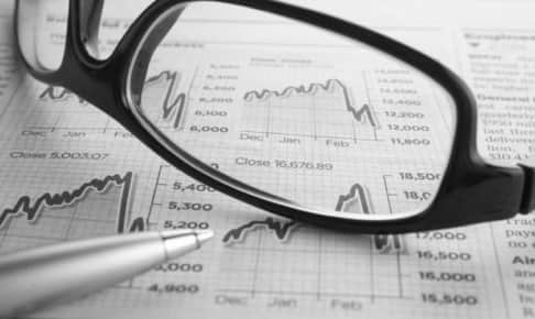 株トレーダー必見の株価指数「日経JAPAN1000」とは?存在意義・算出方法と構成銘柄を紹介。