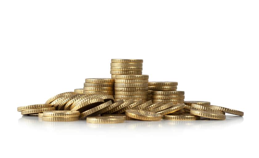 投資初心者のための「お金を増やす方法5選」を紹介!