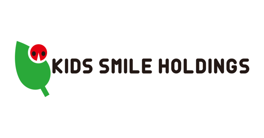 Kids Smile Holdings