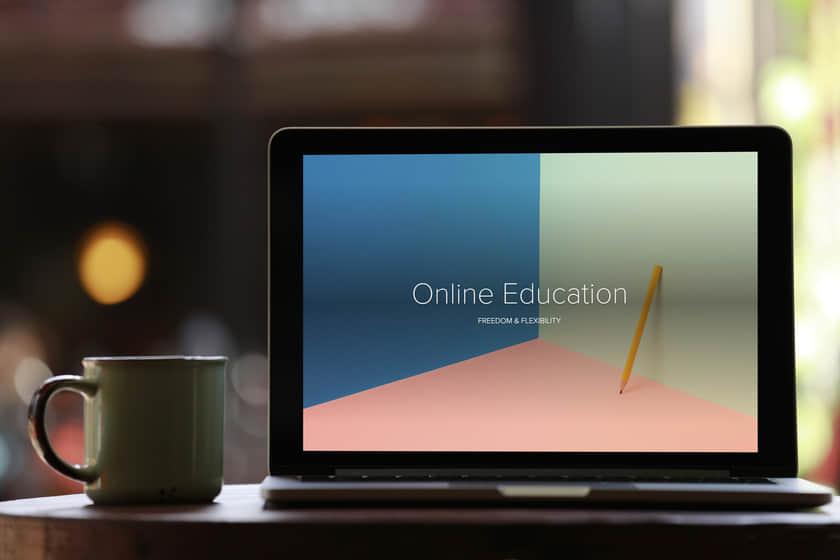 【大阪・名古屋など地方でも参加可能】株のオンラインセミナーに参加するメリットは?注目すべき証券会社や「お金の学校」も一挙公開!