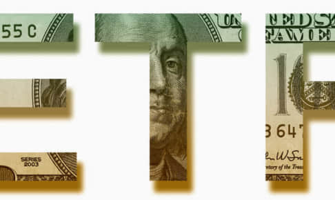 【SPYDとは?】米国高配当利回りのETFは評判どおり?HDVやVYMとの株価の比較も含めて徹底評価。
