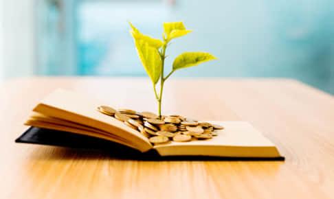 金融のおすすめ本はこれ!用語本から大物学者の著書まで7冊を紹介します