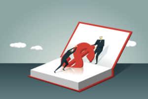 お金について学べる本7選!投資から貯蓄、副業まで様々なノウハウ本を紹介します