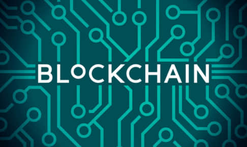 ブロックチェーンの注目株は?関連株・関連銘柄を6つに厳選してご紹介。