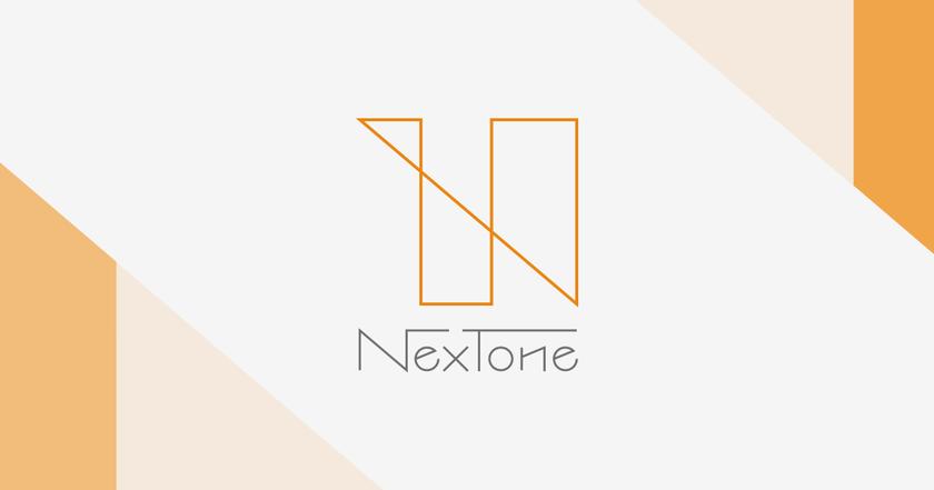 NexToneの初値を予想
