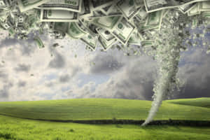 【2020年中に次のリーマンショック再来?】コロナショックは一過性なのか。農林中央金庫が大量に抱えるCLO(ローン担保証券)が暴落し再び金融危機へ発展する可能性を考察!