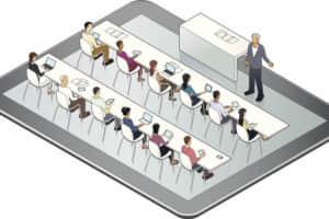 【大阪開催】FPの考え方を直で聞ける!投資初心者に向けた資産運用セミナー。(株式・投資信託・つみたてNISA・iDeCo)