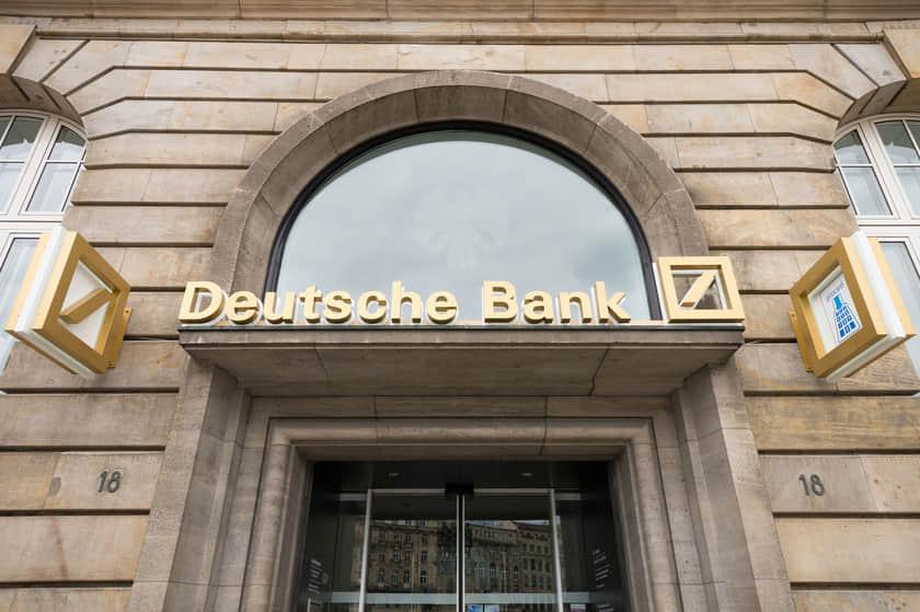 ドイツ銀行がCoCo債(AT1債)支払い延期で倒産懸念?2020年に金融ショックを引き起こすデフォルトの可能性を徹底解説!