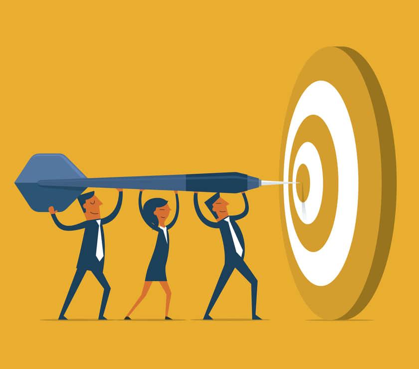 個人投資家に有効な「小型株集中投資」のメリットをわかりやすく解説する!