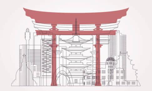【広島開催】株式投資初心者に向けた資産運用セミナーを紹介!