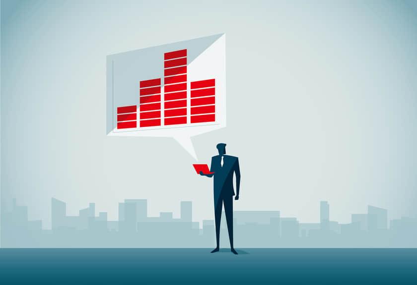 【BPSとは?】1株あたり純資産の株式投資での捉え方をわかりやすく解説!