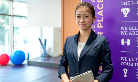 【7092】エニタイムフィットネスの急拡大で話題のFast Fitness JapanのIPO初値を予想!