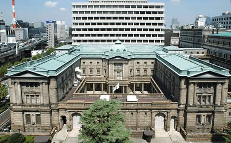 コロナショックでの日本銀行の追加の金融緩和でハイパーインフレが発生するのかをわかりやすく解説!