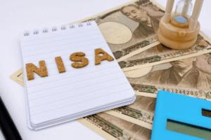 「つみたて(積立)NISA」と「一般NISA」は結局どちらがおすすめなの?投資家毎に新制度も加味して有効な戦略を考察する!