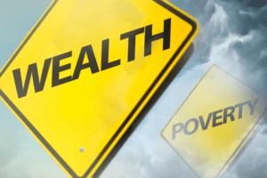 【金融相場とは?】投資で資産を大きく増やすチャンスを見逃すな!過去の株価推移を含めてわかりやすく解説する。