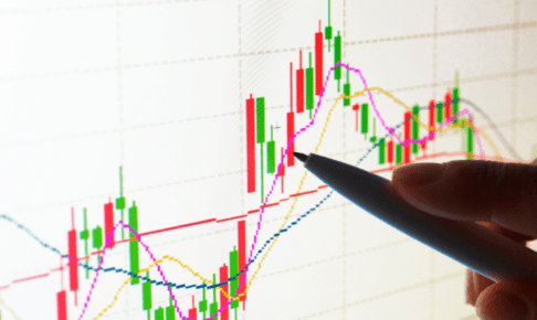 【ミネルヴィニの成長株投資法】株価のサイクルを見極めて投資銘柄を絞り込むための基準をわかりやすく解説!