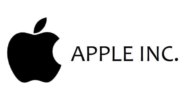 【AAPL】時価総額世界最大のアップルの株価見通しをオニール流のCANSLIM分析で紐解く!ビジネスモデルや自社株買についても詳しく解説。