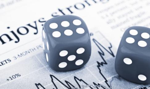オニール流の米国グロース株分析!素晴らしい銘柄に最高のタイミングでハイパーグロース株に投資をして爆発的な利益を狙おう!!