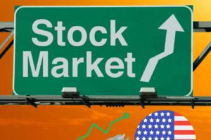 (米国株式市場4月12日〜16日)今週の合戦の振り返り!米国主要株価指数は堅調、公共事業・素材セクターが相場を牽引。小売売上高も上昇で実体経済回復が顕在化。