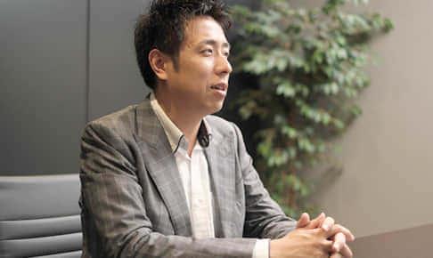 GFS設立者の上野由洋(ゆきひろ)氏の経歴と講義内容について調べてみた!